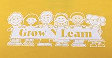 Grow N' Learn